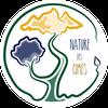 Nature Des Cimes
